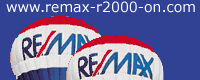 Remax Riviera 2000 Realty Inc.