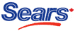 Sears-Rockland